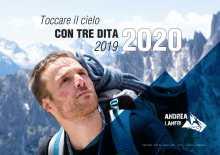 Progetto EVEREST Lanfri Andrea-01